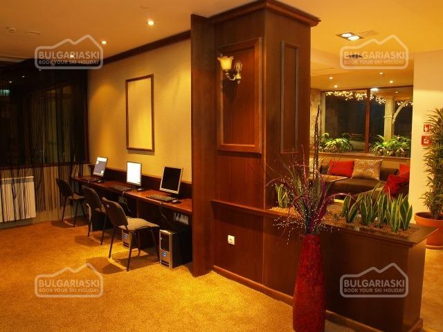 Emerald SPA Hotel3