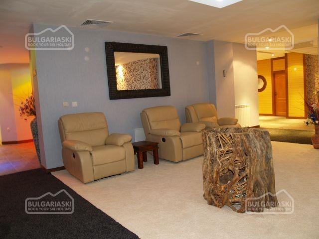 Emerald SPA Hotel4