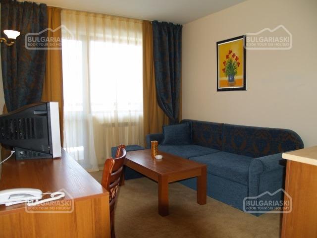 Emerald SPA Hotel5