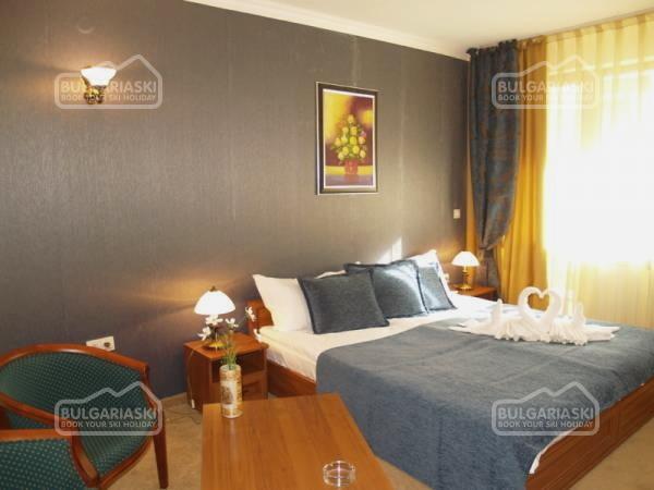 Emerald SPA Hotel6