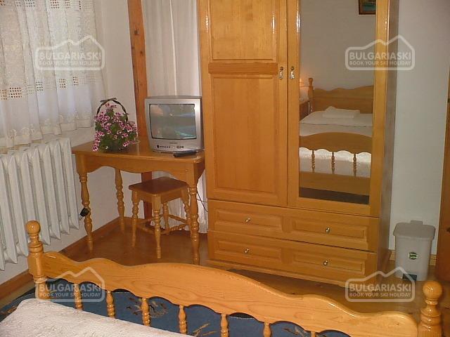 Sarievi House3