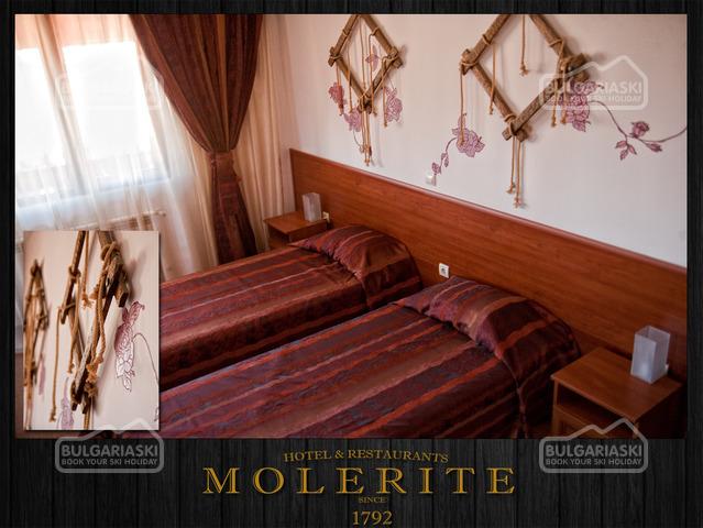 Molerite Hotel3