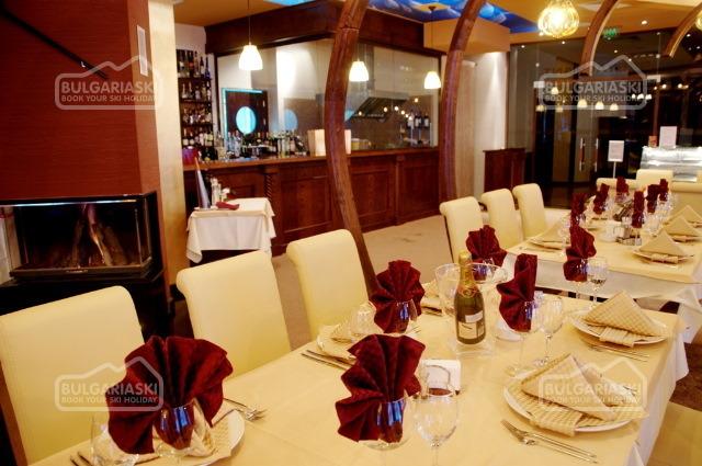 Iceberg Hotel14