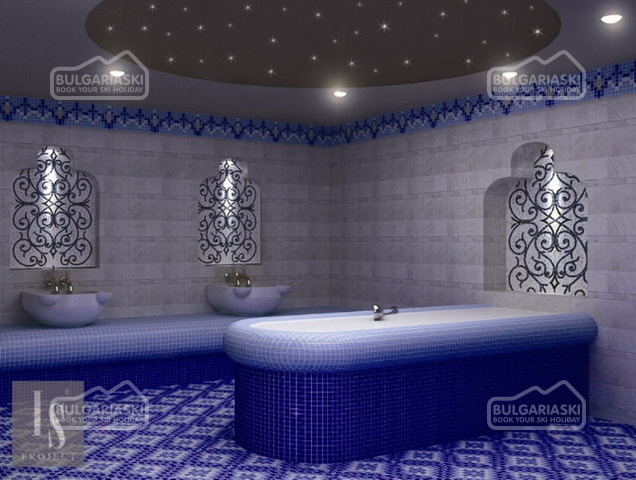 Iceberg Hotel22