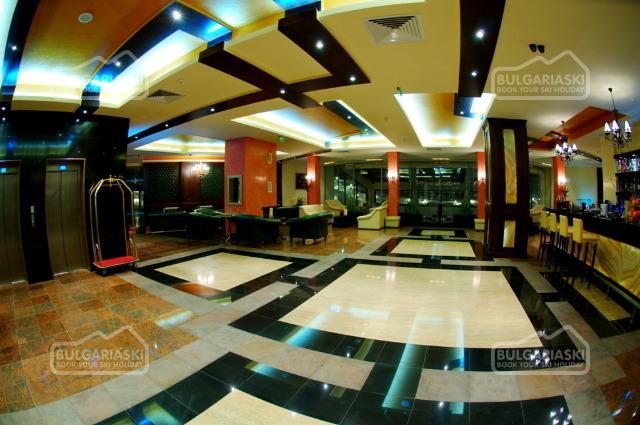 Iceberg Hotel6
