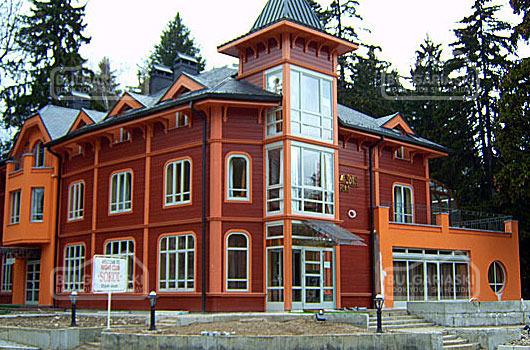Sokol Hotel1