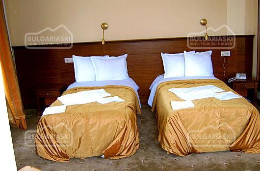 Sokol Hotel3