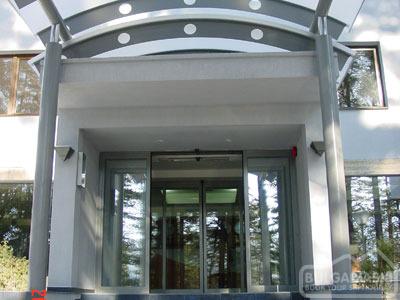 Zodiac Hotel5