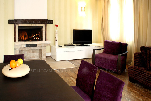 Uniqato Hotel12