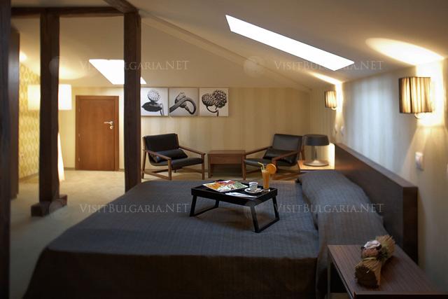 Uniqato Hotel10