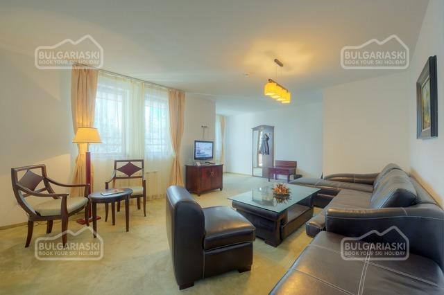 MPM MerryAn Hotel 11