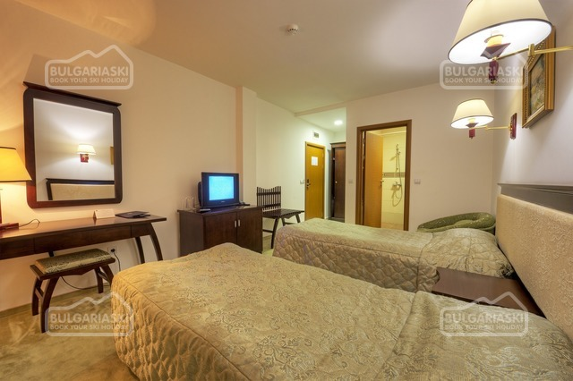 MPM MerryAn Hotel 13