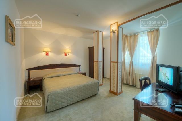 MPM MerryAn Hotel 9
