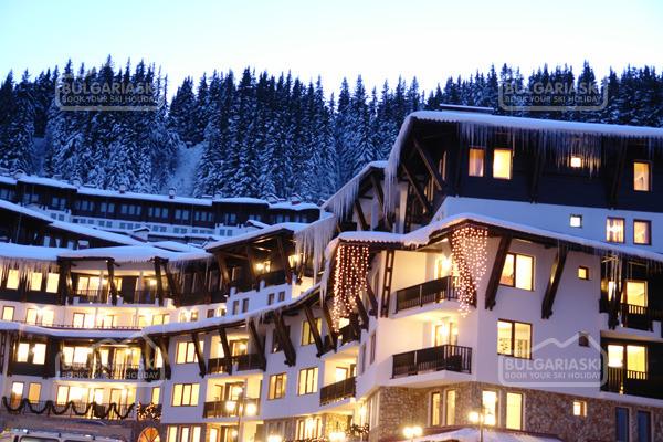 Grand Monastery Hotel1
