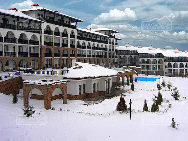 Grand Monastery Hotel2