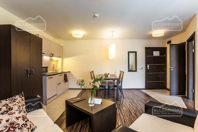 Perun Lodge Hotel24