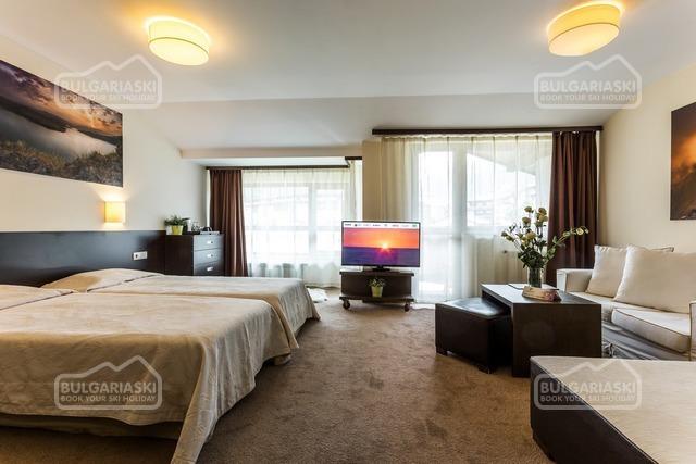 Perun Lodge Hotel25