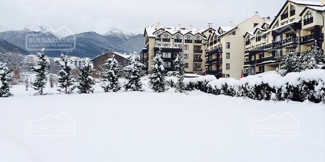 Premier Luxury Mountain Resort1