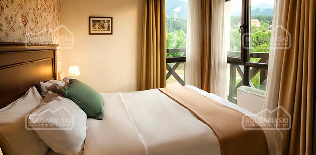Premier Luxury Mountain Resort15