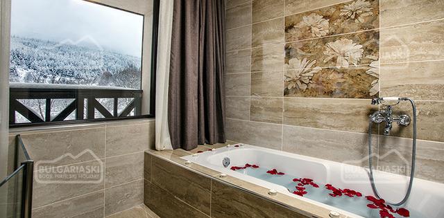 Premier Luxury Mountain Resort16