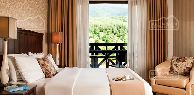 Premier Luxury Mountain Resort18