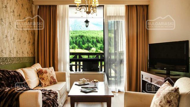Premier Luxury Mountain Resort19