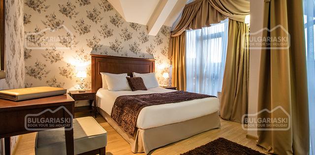 Premier Luxury Mountain Resort21