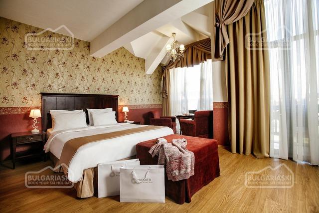 Premier Luxury Mountain Resort23