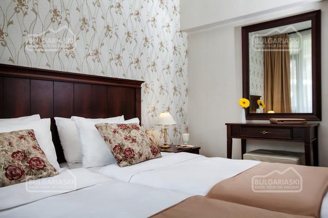 Premier Luxury Mountain Resort24