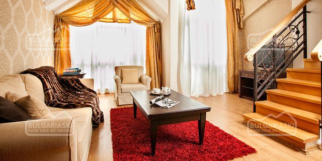 Premier Luxury Mountain Resort25