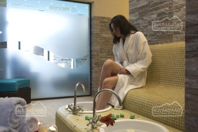 Premier Luxury Mountain Resort29
