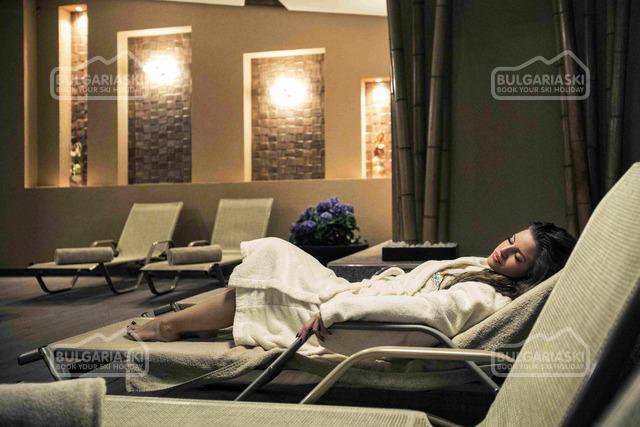 Premier Luxury Mountain Resort34