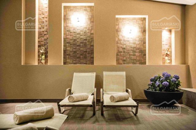 Premier Luxury Mountain Resort35