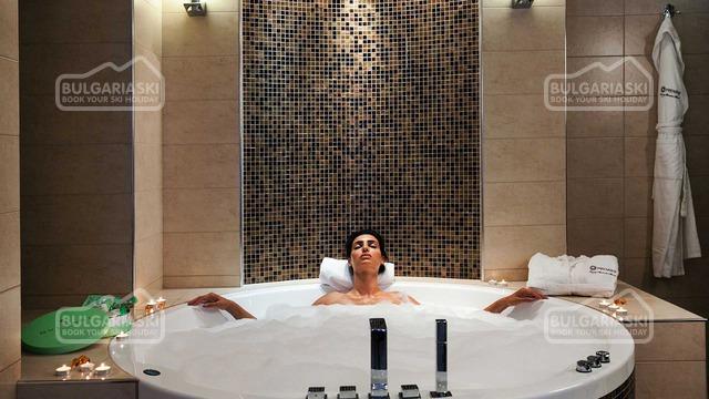 Premier Luxury Mountain Resort36