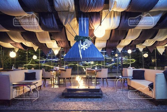 Premier Luxury Mountain Resort39