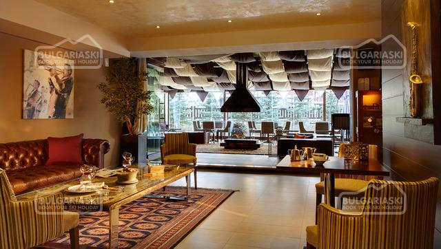 Premier Luxury Mountain Resort40