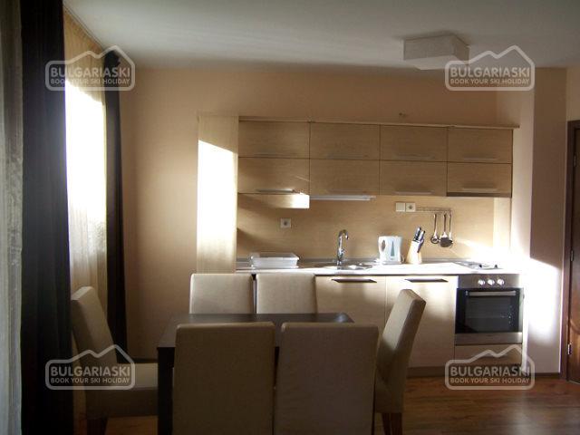 Casa Karina Aparthotel11