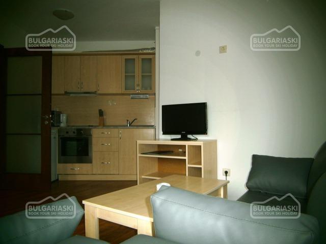 Casa Karina Aparthotel12
