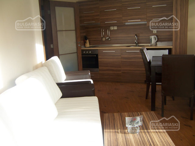 Casa Karina Aparthotel15