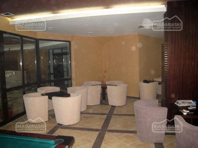 Casa Karina Aparthotel5
