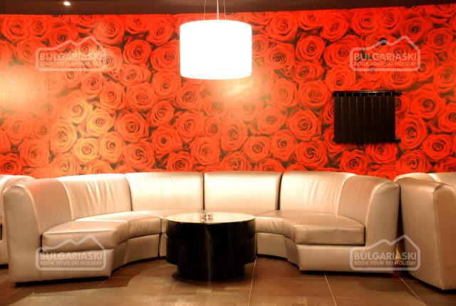 Narcis Hotel & SPA9