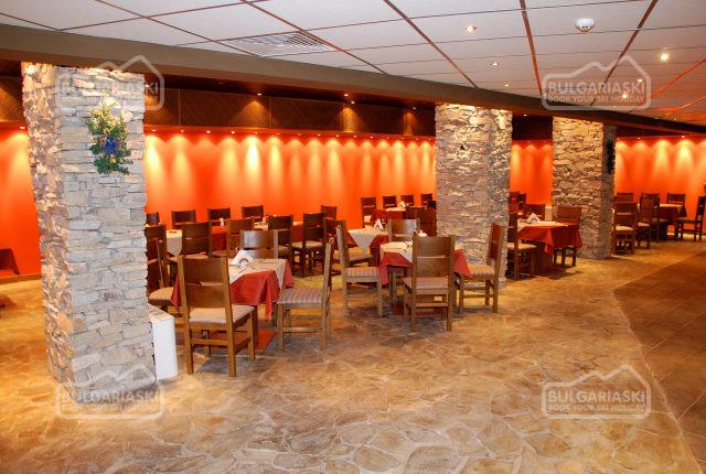 Narcis Hotel & SPA10
