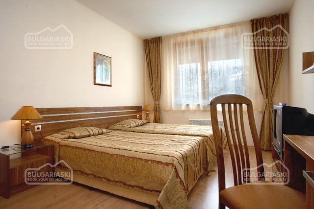 Perelik Palace Spa Hotel 12
