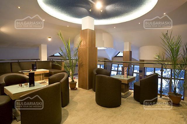 Perelik Palace Spa Hotel 17