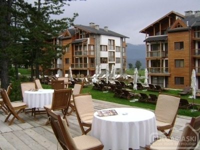 Pirin Golf Hotel & Spa11