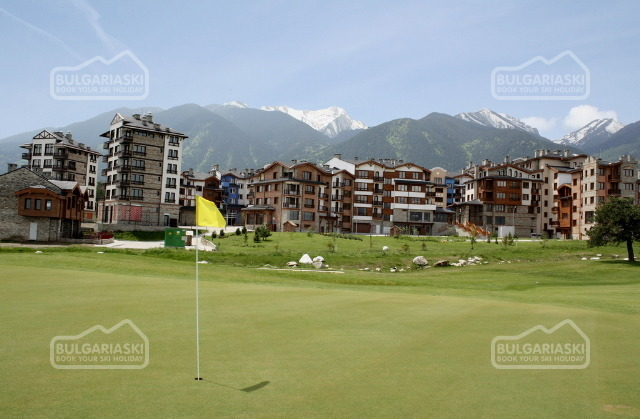 Pirin Golf Hotel & Spa12