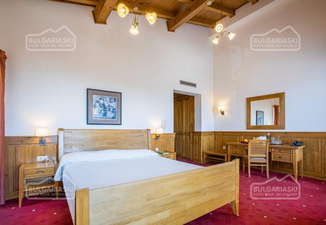 Pirin Golf Hotel & Spa14