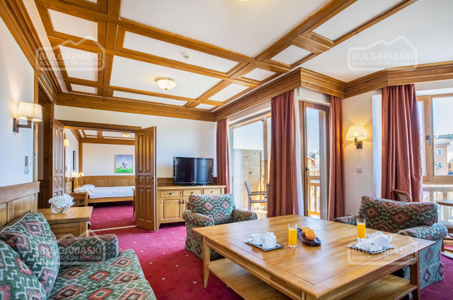 Pirin Golf Hotel & Spa15