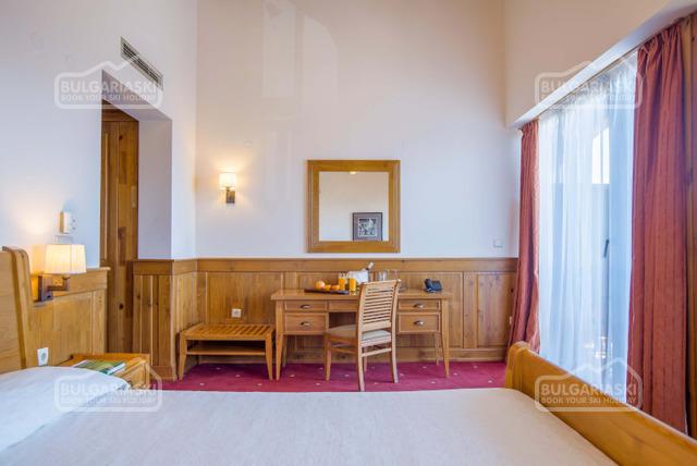 Pirin Golf Hotel & Spa16