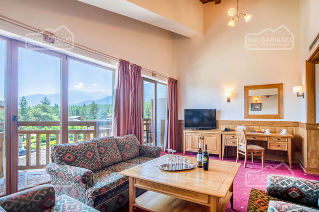 Pirin Golf Hotel & Spa18